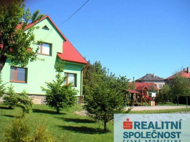 Prodej domu, Nové Město na Moravě - Maršovice, foto 1 Reality, Domy na prodej   spěcháto.cz - bazar, inzerce