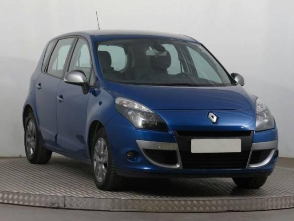 Renault Scénic 1.6 dCi, foto 1 Auto – moto , Automobily | spěcháto.cz - bazar, inzerce zdarma