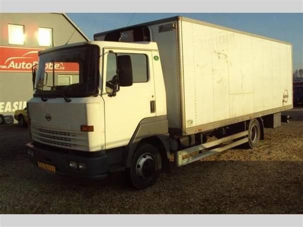 ECO-T.135 - CHLADÍCÍ, foto 1 Užitkové a nákladní vozy, Nad 7,5 t | spěcháto.cz - bazar, inzerce zdarma
