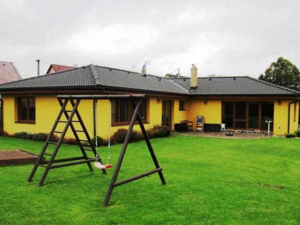 Prodej domu 4+1, Velká Dobrá, foto 1 Reality, Domy na prodej | spěcháto.cz - bazar, inzerce