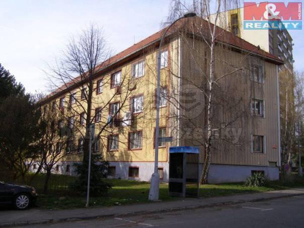 Prodej bytu 3+1, Litoměřice, foto 1 Reality, Byty na prodej   spěcháto.cz - bazar, inzerce