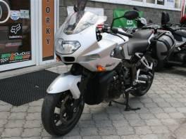 BMW K 1200 K 1200 R Sport , Auto – moto , Motocykly a čtyřkolky  | spěcháto.cz - bazar, inzerce zdarma