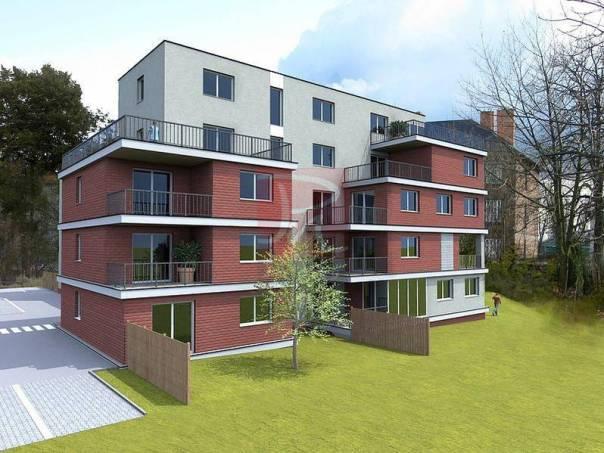 Prodej bytu 3+kk, Svinov, foto 1 Reality, Byty na prodej | spěcháto.cz - bazar, inzerce