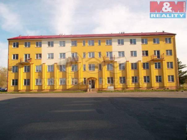 Prodej bytu 4+kk, Milovice, foto 1 Reality, Byty na prodej | spěcháto.cz - bazar, inzerce