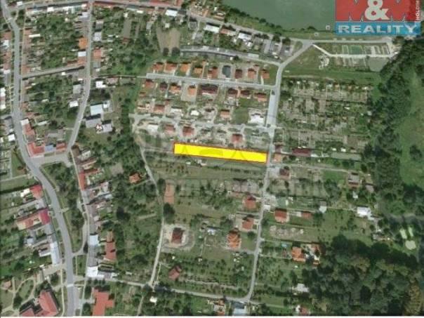 Prodej pozemku, Tovačov, foto 1 Reality, Pozemky | spěcháto.cz - bazar, inzerce