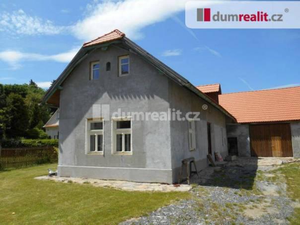 Prodej domu, Drahenice, foto 1 Reality, Domy na prodej | spěcháto.cz - bazar, inzerce