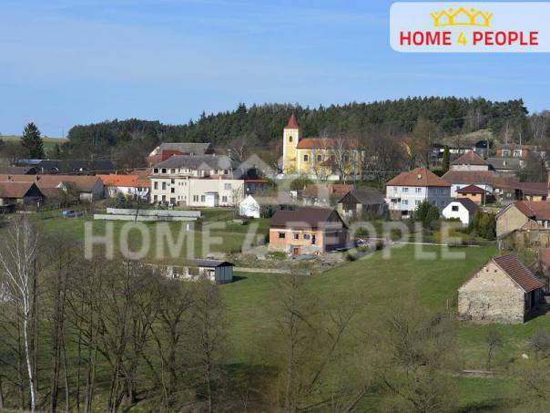 Prodej domu, Naloučany, foto 1 Reality, Domy na prodej | spěcháto.cz - bazar, inzerce