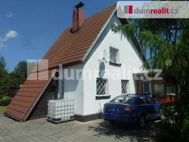 Prodej domu, Žiželice, foto 1 Reality, Domy na prodej   spěcháto.cz - bazar, inzerce