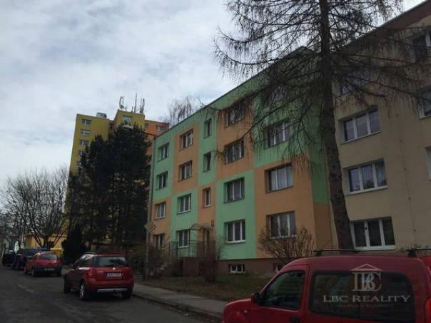 Prodej bytu 3+1, Liberec - Liberec XIII-Nové Pavlovice, foto 1 Reality, Byty na prodej | spěcháto.cz - bazar, inzerce