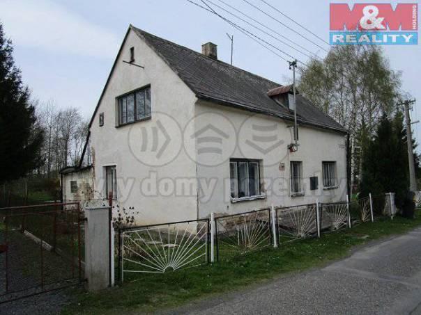 Prodej domu, Jiříkov, foto 1 Reality, Domy na prodej | spěcháto.cz - bazar, inzerce