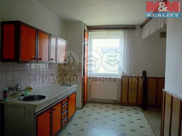 Prodej bytu 3+1, Kokory, foto 1 Reality, Byty na prodej | spěcháto.cz - bazar, inzerce