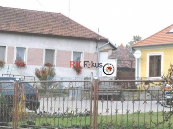 Prodej domu Ostatní, Chotěbudice, foto 1 Reality, Domy na prodej | spěcháto.cz - bazar, inzerce