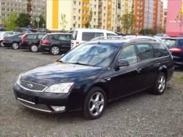 Ford Mondeo 2,0   TDCi FUTURA X  96kW , Auto – moto , Automobily  | spěcháto.cz - bazar, inzerce zdarma