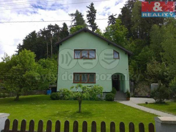 Prodej domu, Stružná, foto 1 Reality, Domy na prodej | spěcháto.cz - bazar, inzerce