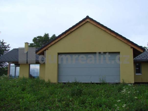 Prodej domu, Srubec, foto 1 Reality, Domy na prodej | spěcháto.cz - bazar, inzerce