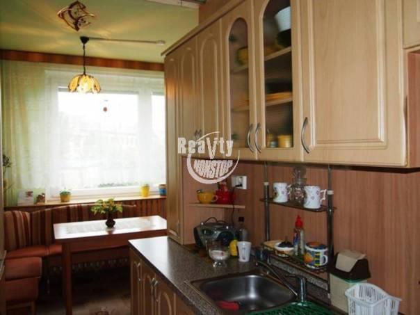 Prodej bytu 3+1, Jemnice, foto 1 Reality, Byty na prodej | spěcháto.cz - bazar, inzerce