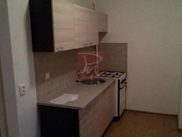 Prodej bytu 1+1, Moravská Ostrava, foto 1 Reality, Byty na prodej | spěcháto.cz - bazar, inzerce