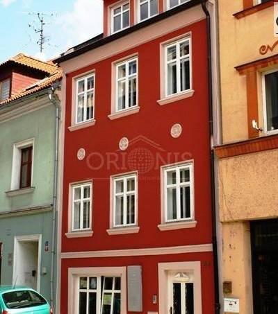 Pronájem bytu 2+kk, Chomutov, foto 1 Reality, Byty k pronájmu   spěcháto.cz - bazar, inzerce