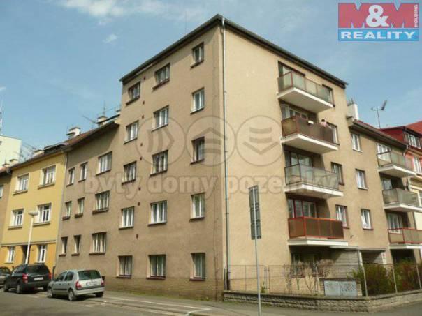 Prodej bytu 4+1, Poděbrady, foto 1 Reality, Byty na prodej | spěcháto.cz - bazar, inzerce