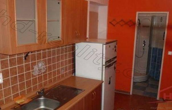 Pronájem bytu 2+1, Včelná, foto 1 Reality, Byty k pronájmu | spěcháto.cz - bazar, inzerce