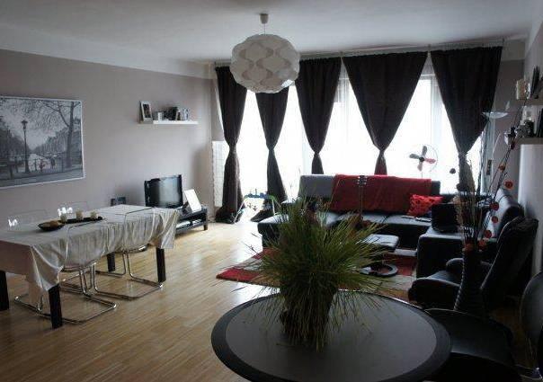 Prodej bytu 3+kk, Praha, foto 1 Reality, Byty na prodej | spěcháto.cz - bazar, inzerce