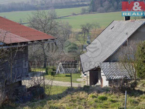 Prodej domu, Libina, foto 1 Reality, Domy na prodej   spěcháto.cz - bazar, inzerce