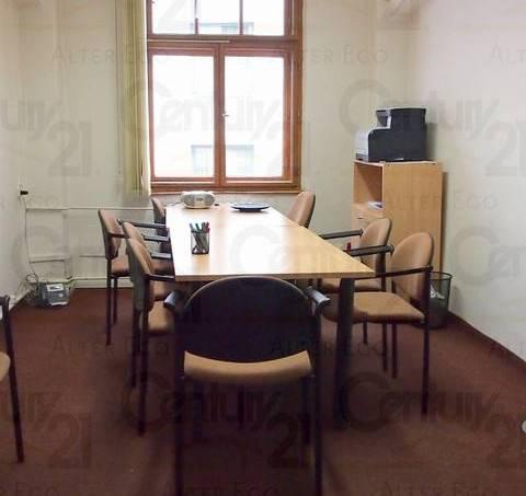 Pronájem kanceláře, Praha, foto 1 Reality, Kanceláře | spěcháto.cz - bazar, inzerce