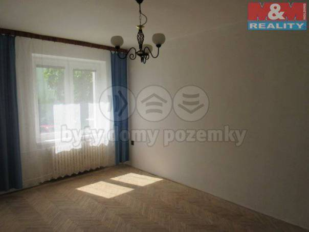 Prodej bytu 2+1, Tišnov, foto 1 Reality, Byty na prodej | spěcháto.cz - bazar, inzerce