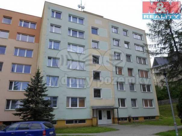 Prodej bytu 4+1, Rýmařov, foto 1 Reality, Byty na prodej | spěcháto.cz - bazar, inzerce
