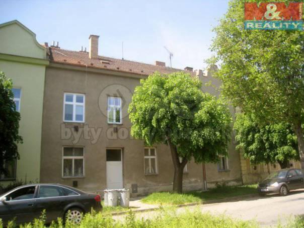 Prodej bytu 1+kk, Prostějov, foto 1 Reality, Byty na prodej | spěcháto.cz - bazar, inzerce