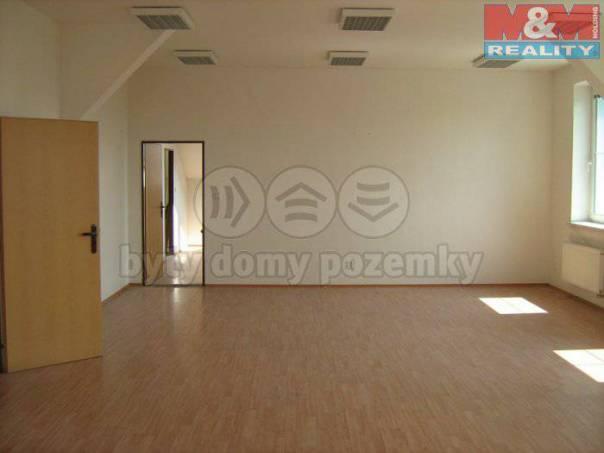 Pronájem kanceláře, Olomouc, foto 1 Reality, Kanceláře | spěcháto.cz - bazar, inzerce