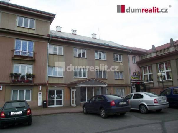 Prodej bytu 3+kk, Horní Slavkov, foto 1 Reality, Byty na prodej | spěcháto.cz - bazar, inzerce
