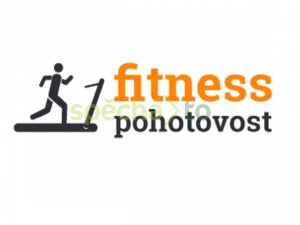 Poskytujeme servis – prodej/výkup - bazar fitness strojů, foto 1 Sport a příslušenství, Posilování a Fitness | spěcháto.cz - bazar, inzerce zdarma