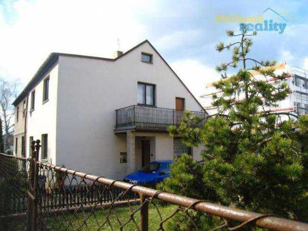 Prodej domu, Praha - Čakovice, foto 1 Reality, Domy na prodej | spěcháto.cz - bazar, inzerce
