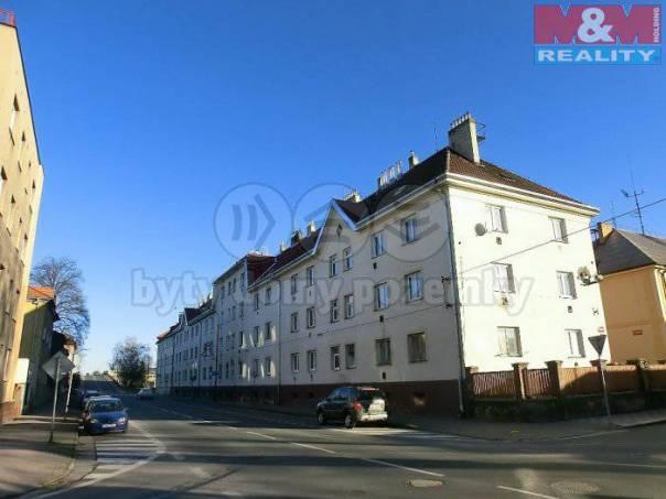 Prodej bytu 2+1, Nymburk, foto 1 Reality, Byty na prodej | spěcháto.cz - bazar, inzerce
