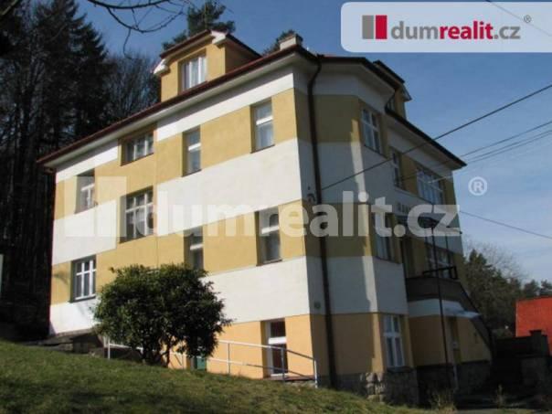 Prodej nebytového prostoru, Luhačovice, foto 1 Reality, Nebytový prostor | spěcháto.cz - bazar, inzerce