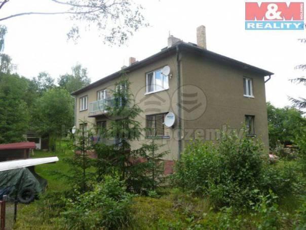 Prodej bytu 3+1, Postupice, foto 1 Reality, Byty na prodej | spěcháto.cz - bazar, inzerce