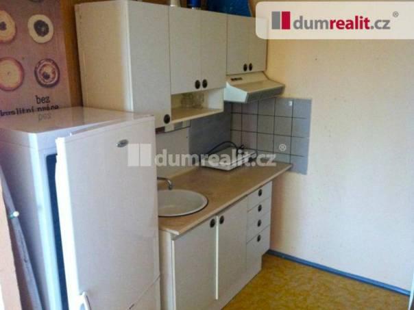 Pronájem bytu 1+kk, Praha 17, foto 1 Reality, Byty k pronájmu | spěcháto.cz - bazar, inzerce