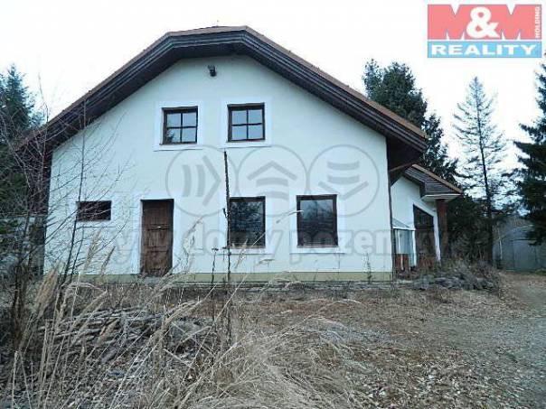 Prodej domu, Kamenice nad Lipou, foto 1 Reality, Domy na prodej | spěcháto.cz - bazar, inzerce