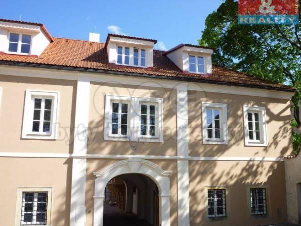 Prodej bytu 2+kk, Mladá Boleslav, foto 1 Reality, Byty na prodej | spěcháto.cz - bazar, inzerce