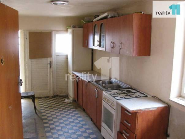 Prodej domu, Roštění, foto 1 Reality, Domy na prodej | spěcháto.cz - bazar, inzerce