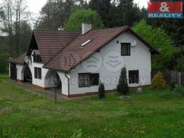 Prodej domu, Mezholezy (dříve okres Horšovský Týn), foto 1 Reality, Domy na prodej | spěcháto.cz - bazar, inzerce