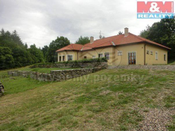 Prodej domu, Radonice, foto 1 Reality, Domy na prodej | spěcháto.cz - bazar, inzerce
