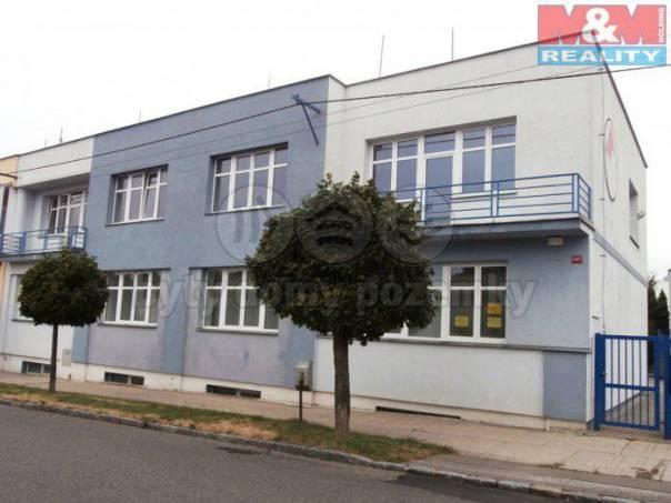 Pronájem nebytového prostoru, Nové Město nad Metují, foto 1 Reality, Nebytový prostor | spěcháto.cz - bazar, inzerce