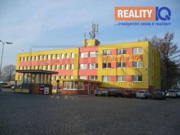 Pronájem nebytového prostoru, Staré Hradiště, foto 1 Reality, Nebytový prostor | spěcháto.cz - bazar, inzerce