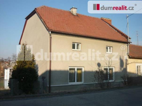 Prodej domu, Brodek u Prostějova, foto 1 Reality, Domy na prodej | spěcháto.cz - bazar, inzerce