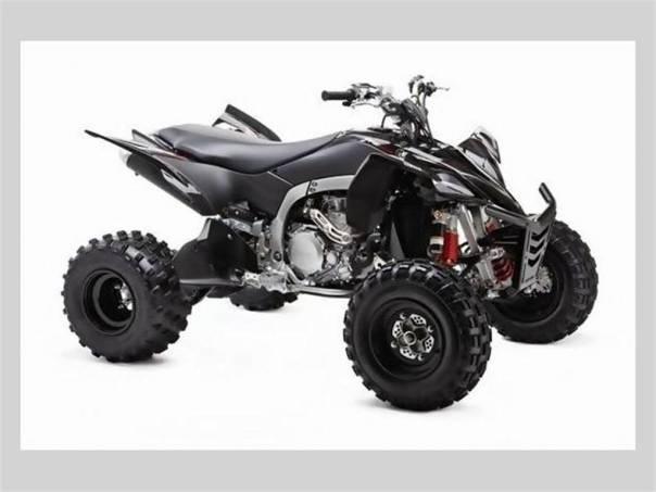 YFZ 450 R 2015, foto 1 Auto – moto , Motocykly a čtyřkolky | spěcháto.cz - bazar, inzerce zdarma