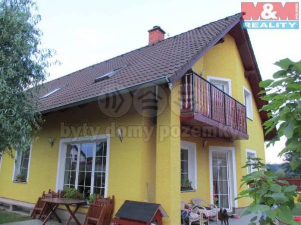 Prodej domu, Sokoleč, foto 1 Reality, Domy na prodej | spěcháto.cz - bazar, inzerce