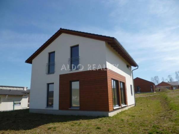Prodej domu, Kájov, foto 1 Reality, Domy na prodej | spěcháto.cz - bazar, inzerce