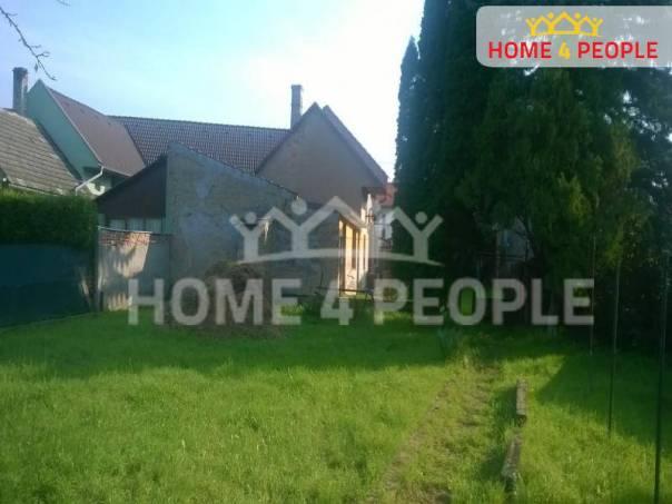 Prodej pozemku, Tlumačov, foto 1 Reality, Pozemky | spěcháto.cz - bazar, inzerce